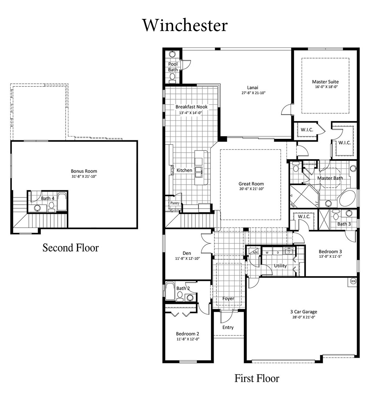 Photo Winchester Mystery House Floor Plan Images 100