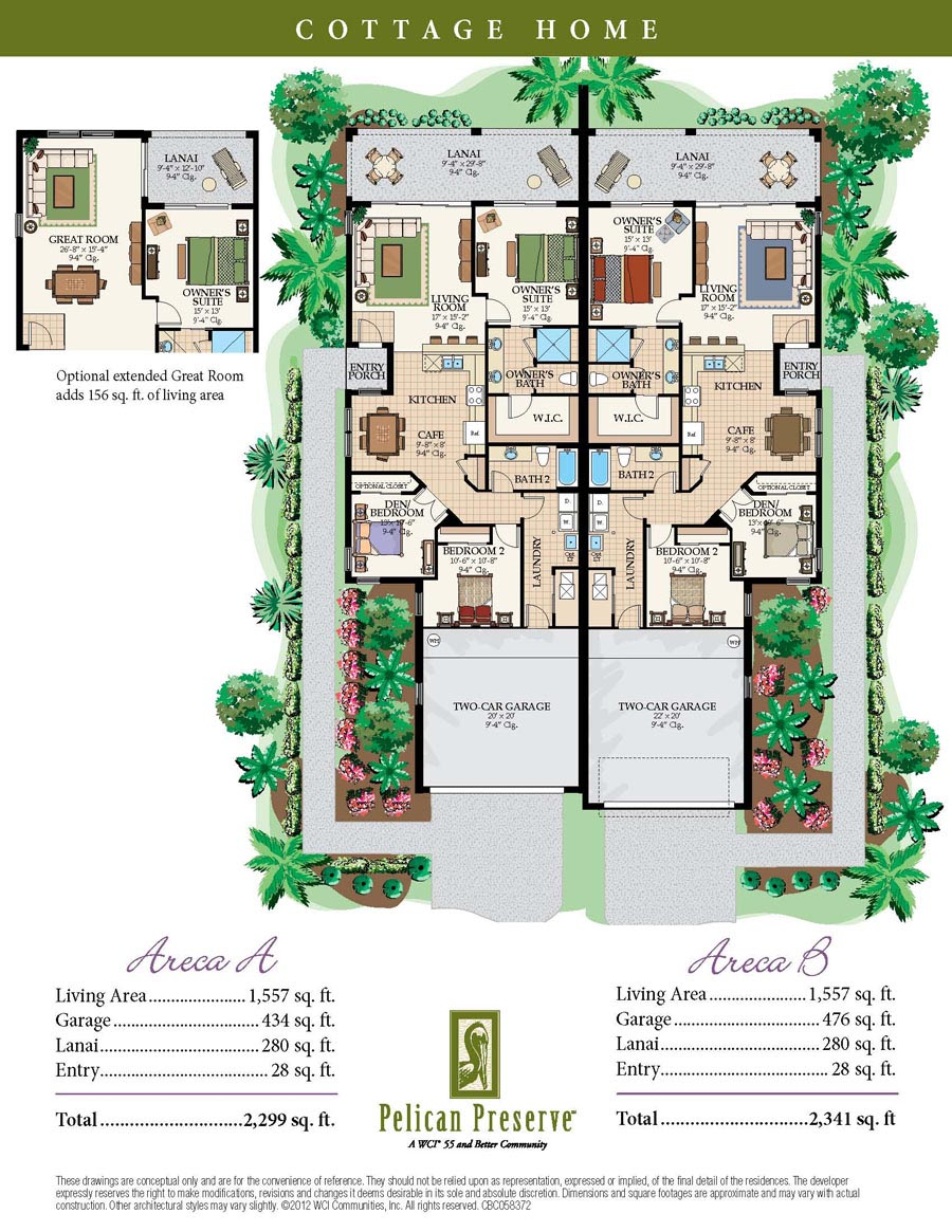 Pelican Preserve Floor Plans on thorne bay house plan, shenandoah house plan, grouse house plan, renaissance house plan, elm grove house plan,