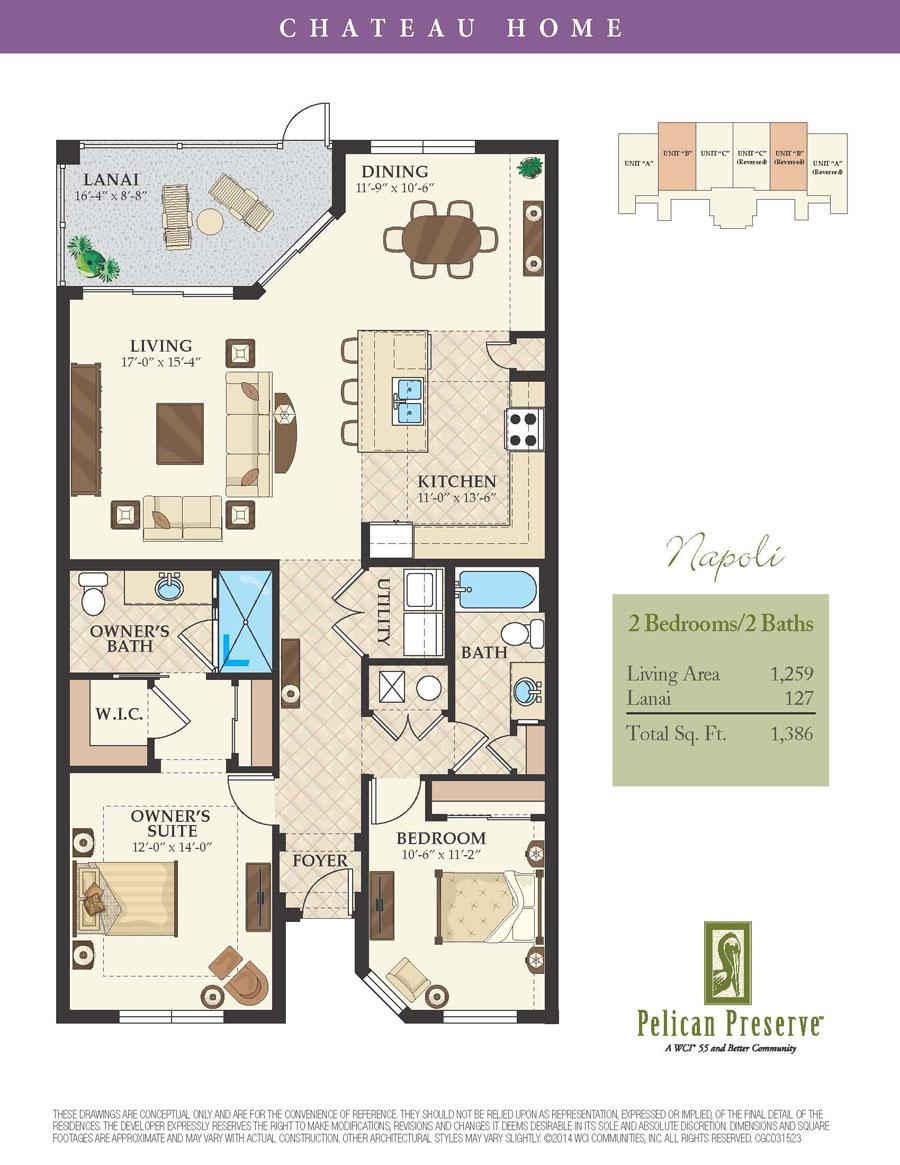 napoli Palazzo Floor Plan For House Builders on construction floor plans, furniture floor plans, restaurants floor plans, hotels floor plans, interior design floor plans, schools floor plans, banks floor plans,
