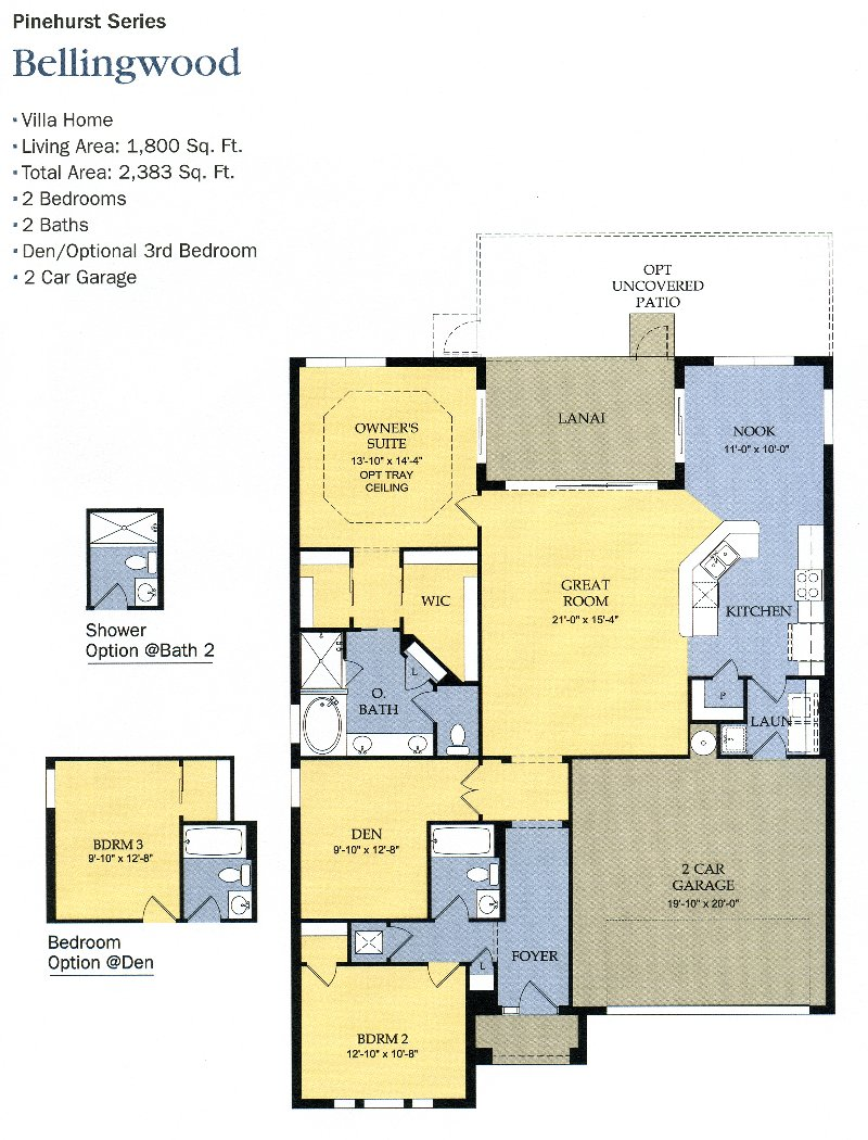 The plantation floor plans for Plantation floor plan